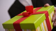 Great Gift Giving Ideas